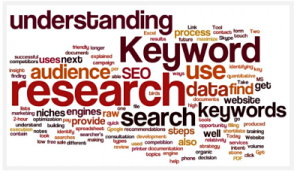Keyword Search Subscriber Discount Image